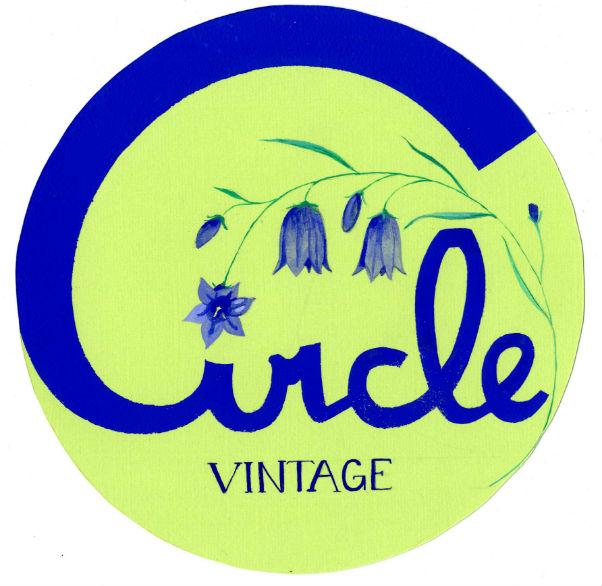 Circle Vintage